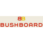 Bushboard images