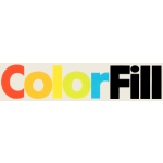 ColorFill images