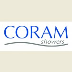 Coram GB Enclosures images