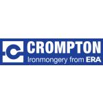 Crompton Ironmongery images