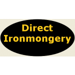 Direct Ironmongery images