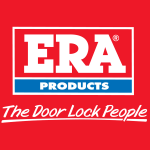 ERA Locks images