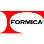 Formica Laminate images