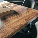 Formica Wood Effect Laminate