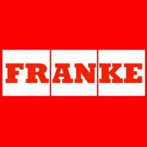 Franke Logo : Franke Products Buy Franke Products Online - We Deliver Franke Page 6 ...