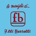 Bertelli images