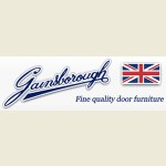 Gainsborough Hardware images