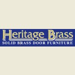 Heritage Brass images