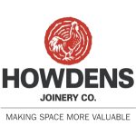 Howdens External Hardwood Doors images