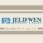 Jeld Wen images