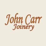 John Carr images