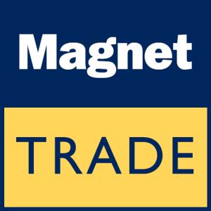 Magnet Products Buy Magnet Products Online We Deliver Magnet