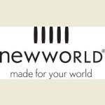NewWorld images