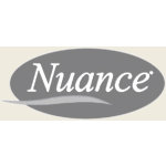 Nuance Waterproof Wall Panels images
