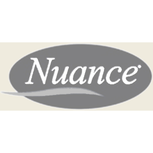 Elgin Nuance Worktops