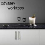Odyssey Worktops images