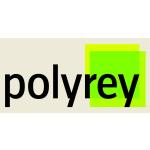 Polyrey Laminate