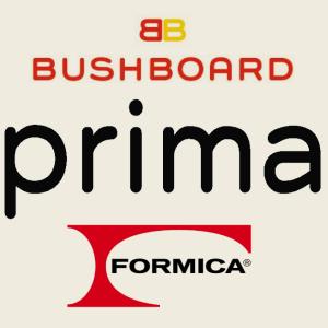 Prima Worktops