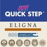 Quick Step Eligna images