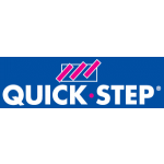 Quick Step Accessories images