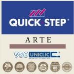 Quick Step Arte images