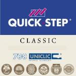 Quick Step Classic images