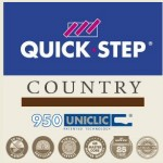 Quick Step Country images