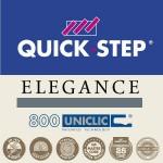 Quick Step Elegance images