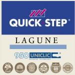 Quick Step Lagune images