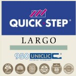 Quick Step Largo images