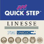 Quick Step Linesse images