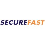 Securefast images