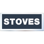 Stoves images