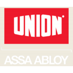 Union Hardware images