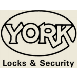 York Locks Security images