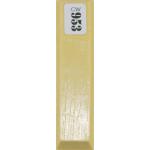 Pine Colour Wax Repair