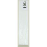 White Colour Wax Repair