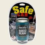 Beanz Safe Can