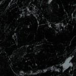 Showerwall Black Marble Gloss