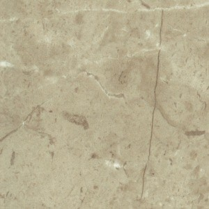 Showerwall Cappuccino Marble Gloss