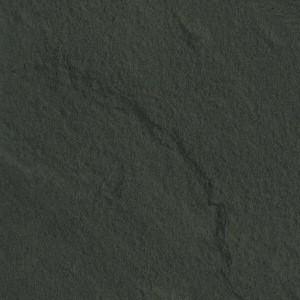 Showerwall Slate Grey Gloss