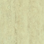 Showerwall Travertine Gloss