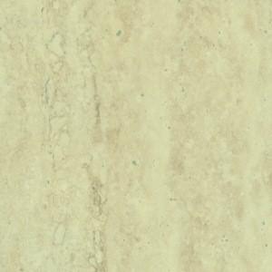 Showerwall Travertine Gloss