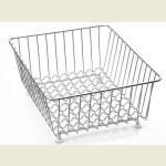 Carron Phoenix Wire Sink Basket