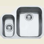 Ariane ARX160 Sink LH