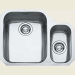 Ariane ARX160 Sink RH
