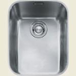 Ariane ARX110-33 Sink