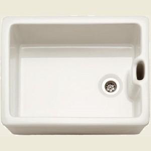 Belfast BAK710 Sink