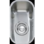 Ariane ARX110-17 Sink