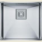 Peak PKX110-45 Sink